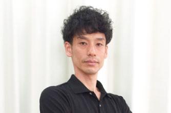 西留亮太(柔道整復師 ヨガインストラクター)