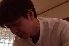 原田先生.jpg