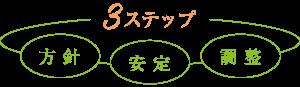 img_shinkyu_3step
