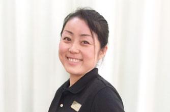 img_staff_hasegawa