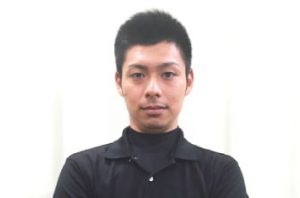 img_staff_kitaike
