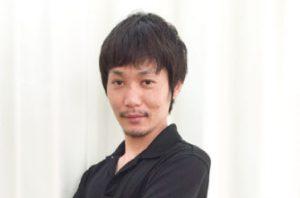 img_staff_nakamura