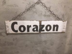 コラソン1
